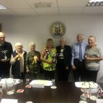 chilton in bloom 2019 competition winners